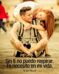 Love Quotes In Spanish For Him Inspiration 48 Romantic Spanish Love Quotes
