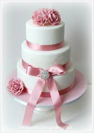 how to freeze your wedding cake in 4 simple steps simple wedding