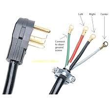 3 wire dryer plug how to change a 3 prong legacy dryer to a 4 prong 3 wire dryer plug 3 wire cord diagram 5 ms dryer plug adapter 3 to 4 3 wire