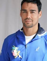 Learn more about fabio fognini and get the latest fabio fognini articles and information. Fabio Fognini Tennis Player Profile Itf