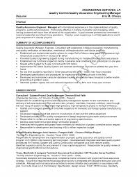 Project Controls Resume Examples Project Control Engineer Resume Examples Bunch Ideas Of Contract 26