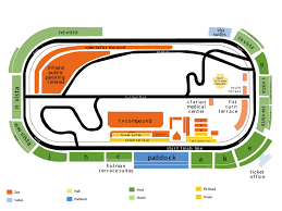 Brickyard 400 Tickets At Indianapolis Motor Speedway On September 9 2018 At 12 00 Pm