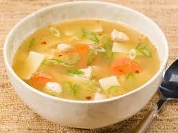 panera soup. Exellent Panera In Panera Soup N