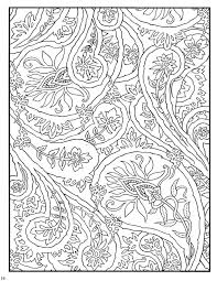 Small Picture Paisley Designs To Print And ColorDesignsPrintable Coloring