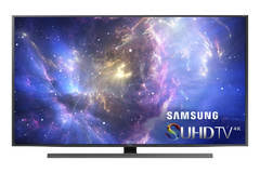 samsung 65 inch curved tv. 4k suhd js8500 smart tv - 65\ samsung 65 inch curved tv