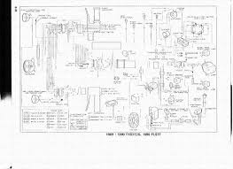 1990 softail wiring diagram wiring diagrams best 1990 harley fxstc wiring diagram data wiring diagram blog softail handlebar wiring 1990 softail wiring diagram