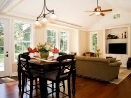 home space furniture. Interesting Home Breaking A Large Space Into Separate Areas Can Make Seem  Cozier Adding And Home Space Furniture