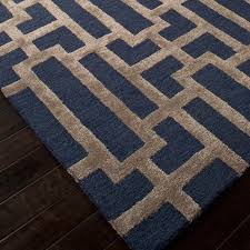 what is a hand tufted wool rug rug designs fresh tufted rug definition