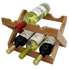home furniture wine racks