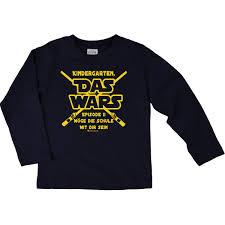 Luxus Lustige Shirt Sprüche Franklinplannermecom