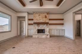 fireplace er kit canada fbk 200 installation gz550 1181