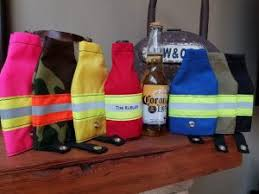great firefighter gifts