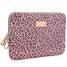 Amazon.com: BagsFromUs Lisen Canvas Fabric Stylish <b>Leopard's</b> ...