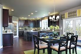 new luxury homes for in northville mi steeplechase for model home kitchens