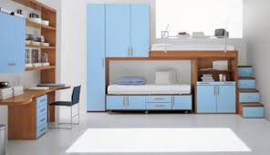 childrens bedrooms furniture blue decor children bedroom furniture