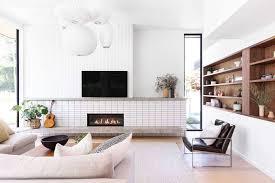 Interior Design Newmarket Newmarket Modern By Sophie Burke Design Homeadore