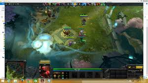 download and play dota 2 offline without steam new free download