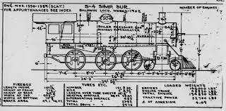 dunkirk steam boiler wiring diagram images wiring diagram burnham steam boiler wiring diagram dunkirk steam