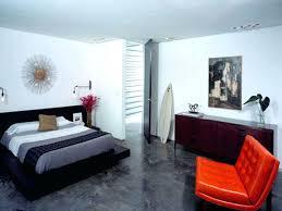 Minecraft Wallpaper For Bedroom S Bedroom Source A Wallpaper For Rooms  Bedroom Double Leather Sofa Bed
