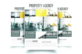 Apartment Rental Flyer Template For Rent Word Deolastouch Co