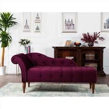 modern chair ottoman chaise lounge purple velvet numsekongen chair and ott lane lashay for twenga rhtwengacouk high back wing chairs living room grey with