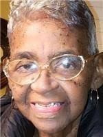 Myrtle Porter Obituary (2020) - The Times-Picayune