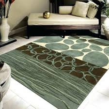 fun area rugs outstanding custom made tags amazing shaped furniture source branches colorful rug bright f