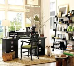 office feng shui. Feng Shui Home Office White Themed Colors .
