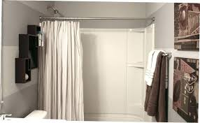 matching curtains and rugs swinging matching shower curtain and rug large size of shower curtains and