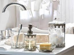 28 Wege Deinem Badezimmer Eine Schäbige Schicke Stimmung Zu Geben