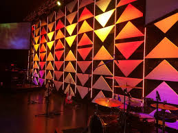 Church Stage Design Ideas Find This Pin And More On Set Stage Design Ideas For Churches