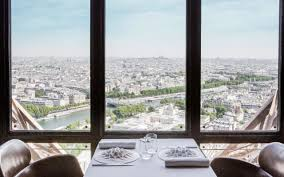 eat like a parisian 46 amazing restaurants in the french capital