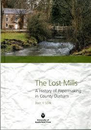 History of papermaking