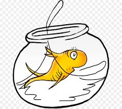 one fish two fish red fish blue fish the cat in the hat clip art green