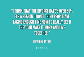 Quotes About Divorce. QuotesGram via Relatably.com