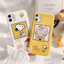 Ốp Lưng Mềm Thời Trang Hoạt Hình Nhật Bản Và Hàn Quốc Iphone 12Mini  12/12Pro 12pro Max 11 11Pro Max SE 2020 X XS XR XsMax Ốp L Ư Ng Iphone 6