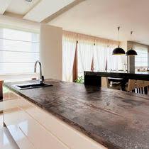 Achat Plans De Travail Cuisines Neuilly Sur Seine Paris France