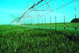 Beneficial Management Practices Environmental Manual For Crop