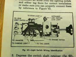 ef_6302] wiring diagram for 1940 chevy 1948 Chevrolet Wiring Diagram Automotive Wiring Diagrams