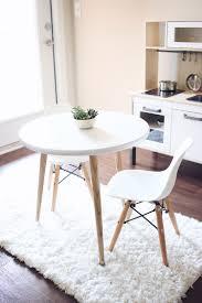 kids furniture modern. HelloLovelyLiving.com | Modern DIY Kids\u0027 Furniture For Design-Obsessed Moms Kids