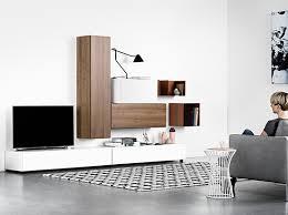i living furniture design. Designer TV Units I Living Furniture Design