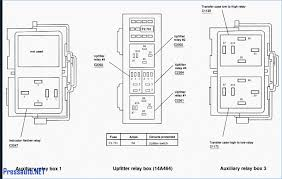85 Jeep Fuse Box   Wiring Library likewise Spotlight Wiring Diagram   Wiring Library likewise 4x4 Wiring Diagram 06 F250 Sel   Wiring Library in addition 1991 Ford Sel Engine Wiring Diagram Schematic   Wiring Library also 97 Ford F 350 Wiring Diagram   Wiring Library furthermore 2003 Kia Spectra Parts Diagram Wiring Schematic   Wiring Library also 75 F250 Fuse Box Diagram   Wiring Library additionally 05 F250 Fuse Panel Diagram   Wiring Library besides 2002 Ford F350 Headlight Wiring   Wiring Library as well 2000 7 3l Engine Diagram   Wiring Library in addition Fuse Box For 2006 Ford F250   Wiring Library. on f ac wiring diagram enthusiast diagrams ford engine fuse box trusted schematic door complete e od transmission on for explained automotive sel 2003 f250 7 3 lariat lay out