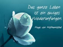 Alles Gute Wünschen Sprüche Gute Wünsche Für Die Zukunft Liebe