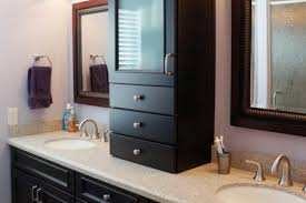 Bathroom Remodeling Tucson Extraordinary Local Remodeling Contractors Kitchen Bathroom Remodeling Designers