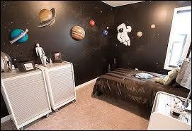 3d solar system wall art decor on 3d solar system wall art decor with 3d solar system wall art decor halloween party scifi pinterest