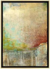 rain ii artwork bufordrefhl ethan allen wall art