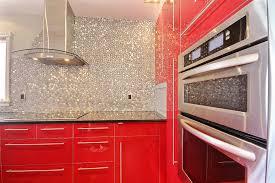 Kitchen Stainless Steel Backsplash Blog Articles