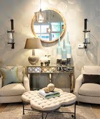 furniture store. Atlanta Furniture Store