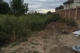 Купить земельный участок в районе Ставропольский в регионе  Купить земельный участок 10 соток Приморский п Изумрудная ул