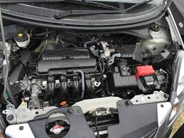 2018 honda f6b. contemporary 2018 full size of honda2017 ridgeline horsepower honda insight silver  dealer cost large  for 2018 honda f6b